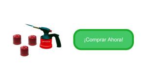 Sopletes Rothenberger - Kit 1 - Comprar Ahora