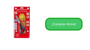 Sopletes Rothenberger - Kit 2 - Comprar Ahora