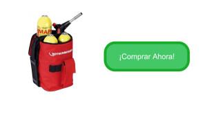 Sopletes Rothenberger - Kit 5 - Comprar Ahora