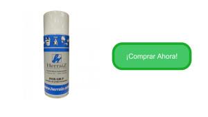 Sprays y Lubricantes Herraiz - Spraydepinturainox